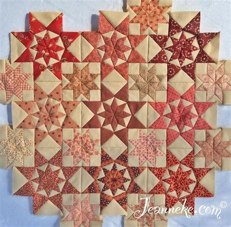Alabama Quilt Pattern by 1000 Ideas About Alabama Quilt On Football
