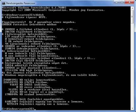 format hard drive ms dos chkdsk wikip 233 dia