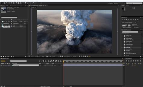 templates after effects free mac opinions on adobe after effects