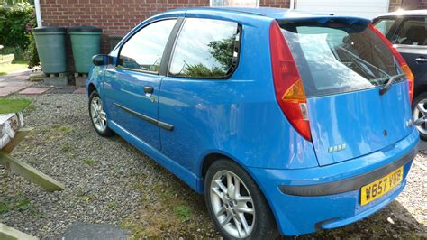 fiat punto clutch slipping technical cheap fixes for speedgear gearbox the fiat forum