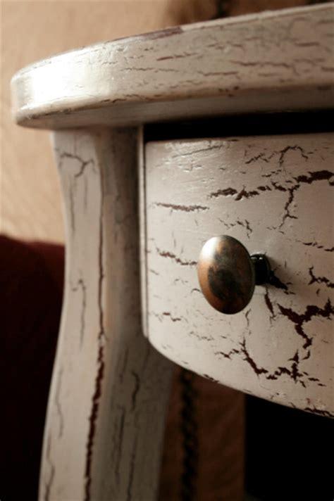 len shabby style alenacdesign interior designer and home decor lover