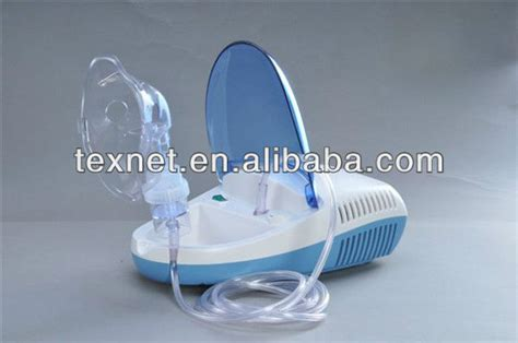 chinese gold suppliers super quality cvs asthma