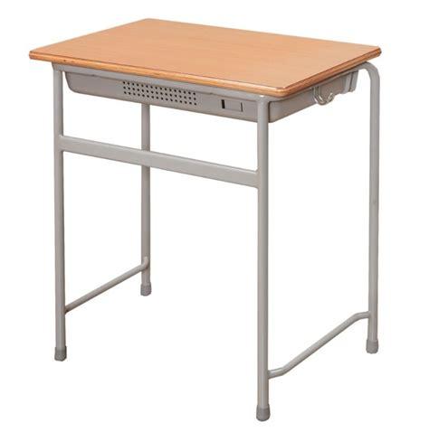 Schreibtisch Schule Ikea Schreibtisch Schule Schreibtisch