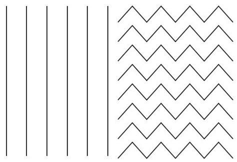 chevron stripes template patriotic flag cookie platter and printable kopykake