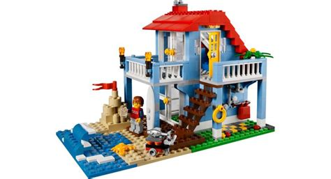 lego house to buy 30 best lego creator images on pinterest lego toys buy lego and lego lego