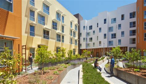 affordable housing san francisco in san francisco affordable housing with imagination