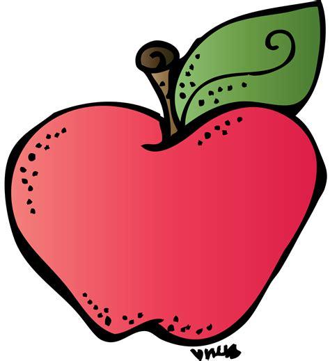 apple drawing clipart clipartxtras melonheadz apple clipart clipartxtras