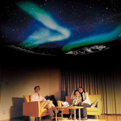 home planetarium 28 images japan trend shop homestar