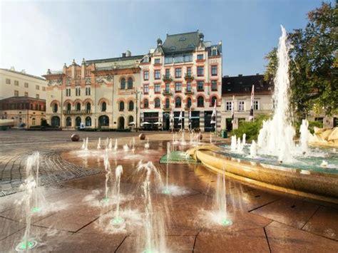 krakow appartments antique apartments plac szczepanski krakow poland apartment reviews tripadvisor