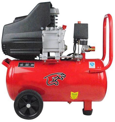 china direct driven air compressor jb 003 3hp china air compressor driven air compressor