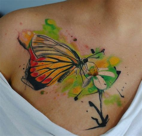 the 25 best butterfly tattoos ideas on pinterest 25 best ideas about unique butterfly tattoos on