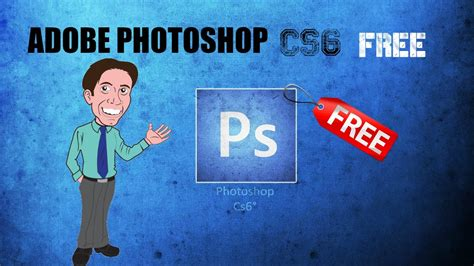 how to get full version of adobe photoshop how to download adobe photoshop cs6full version for free with