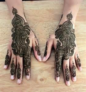 mehndi new 2016 girls eid mehandi designs collections 2016 17