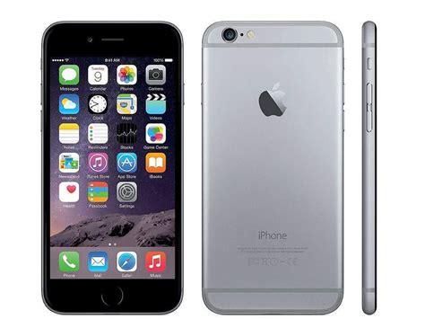 cuales son los 10 mejores celulares del mundo quien toma mejores fotos iphone 7 moto z o pixel de