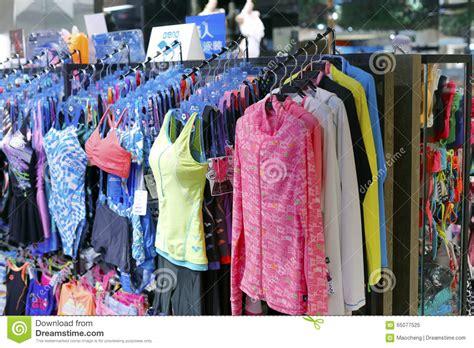 negozi costumi da bagno negozio di costumi da bagno bellissimi costumi da bagno