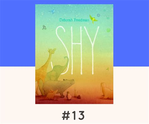 top 20 picture books connect read top 20 books of 2016 15 11