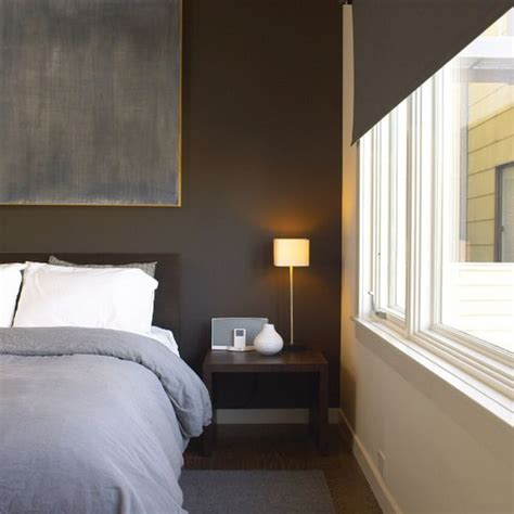 decorating with gray walls how to decorate a bedroom with grey walls