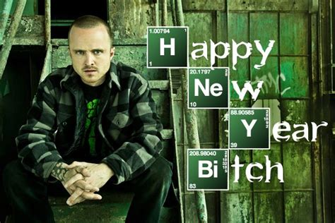 Jesse Pinkman Memes - pin by mandy on breaking bad ass pinterest