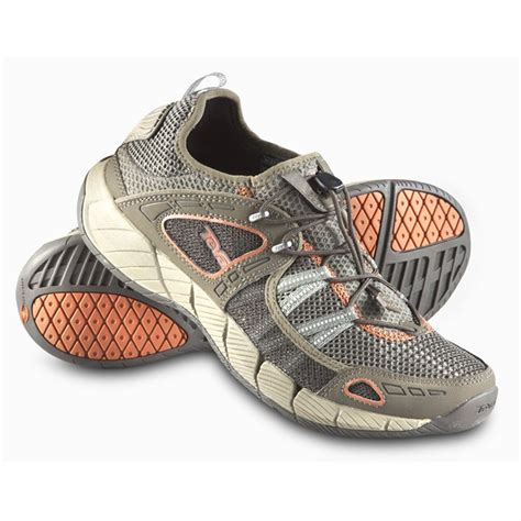 teva athletic shoes s teva 174 churn athletic shoes 578696 running shoes