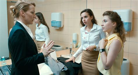 toni erdmann director toni erdmann director on andy kaufman s script