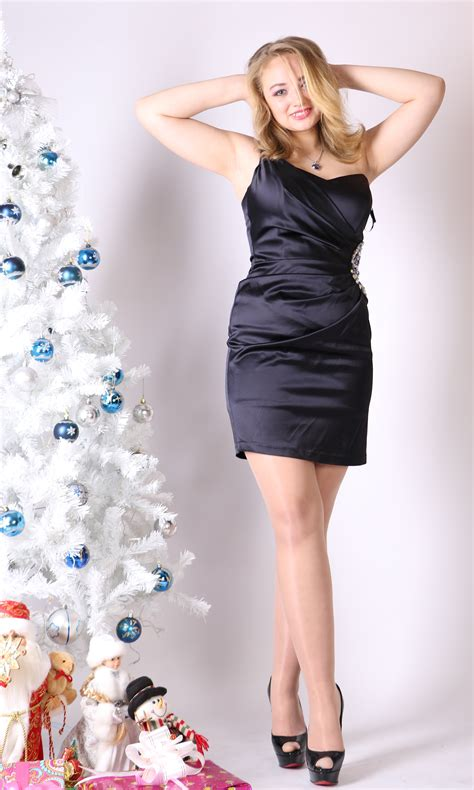 angelica model sets fashion land vipergirls sorgusuna uygun resimleri bedava indir