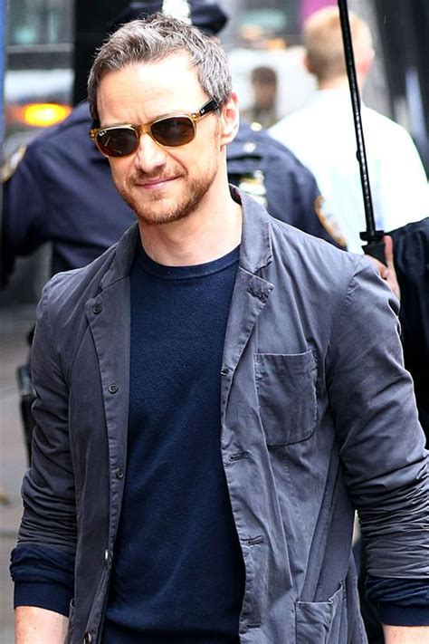 james mcavoy it 1000 images about james mcavoy on pinterest the punch