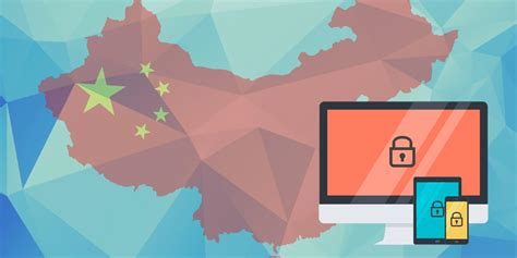 vpn best the best vpn for china our top 3 choices mar 2018