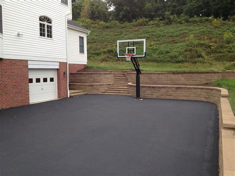 Basketball Hoops That Attach To Garage by Garage Mount Basketball Hoop 2017 2018 Best Cars Reviews