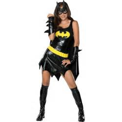 Cheap Sexy Halloween Costumes 10 Off » Home Design 2017