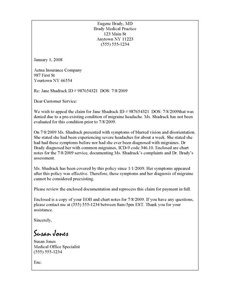 property tax appeal letter template collection letter