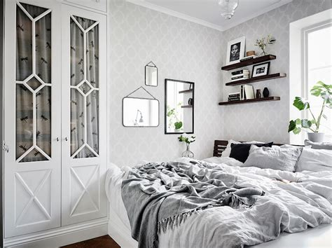 Mixing different interior design styles together   Hall of