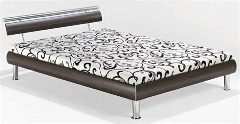 futonbett inkl matratze futonbett dallas inkl lattenrost und matratze
