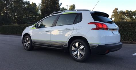 peugeot 2015 price 2015 peugeot 2008 active review caradvice