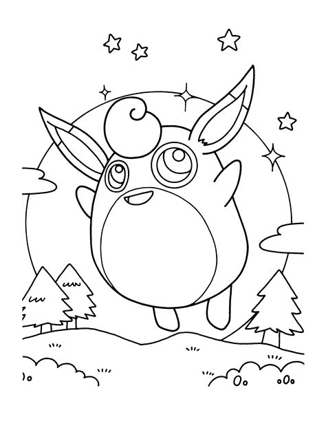 pokemon coloring pages mega venusaur pokemon charmander coloring pages coloring pages of