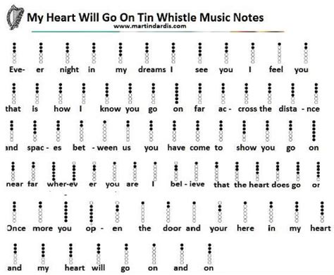 tattooed heart karaoke piano best 25 music heart ideas on pinterest