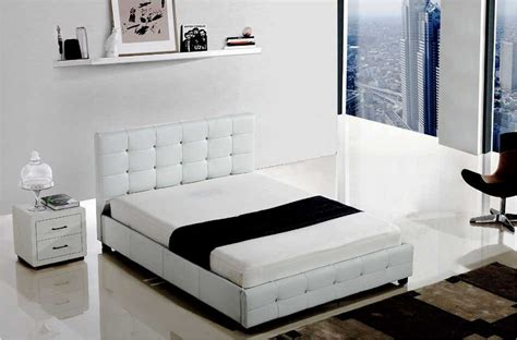 Cheap Bed Frames Sydney Cheap Quot Quot Buttons Bed Frame In Sydney Sales