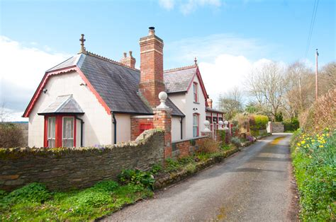 quality cottages wales west wales holidays near cardigan quality cottages