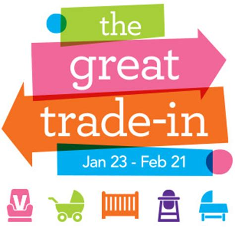 toys r us trade in 2015 babies r us trade in event