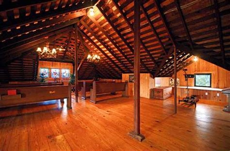 livable attic space smal home beautiful abodes attics transformed into livable spaces