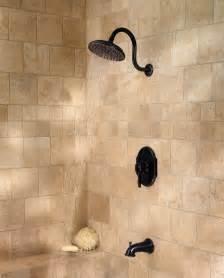 pfister hanover 1 handle tub shower faucet tuscan