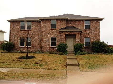 rockwall reo homes foreclosures in rockwall