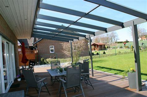 terrassendach günstig fenster t 252 ren markisen oder winterg 228 rten