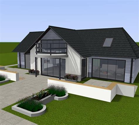 3d home design software 2d 3d home design software home design software for self