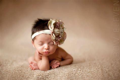 best baby rainbow eleven toronto s best newborn photographer 187 43