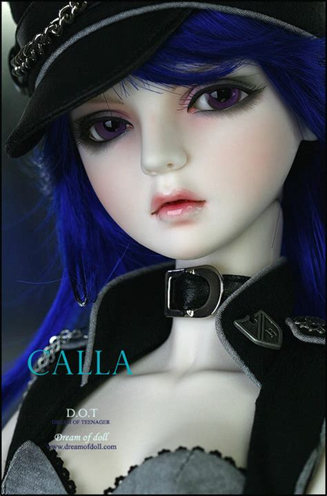 jointed doll images bjd jointed doll dolls photo 21318195 fanpop
