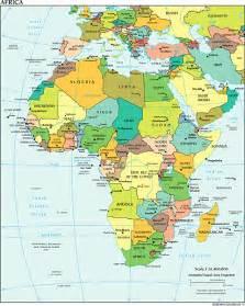 liste des pays du monde wikip 233 dia