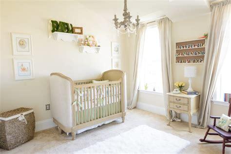 Beatrix Potter Wall Stickers elegant beatrix potter nursery for baby sophia project