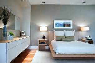 bedroom design ideas colour schemes home delightful top 10 bedroom ideas design bookmark 14219