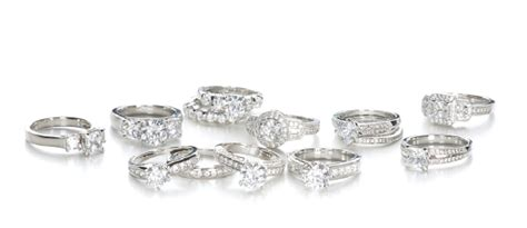 white gold and platinum price difference white gold