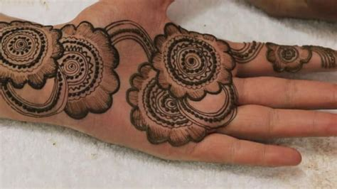 henna tattoo designs near me 15 inspirational henna tattoos for sheideas